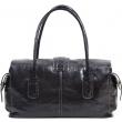 Цены очень. .  Магазин кожаных сумок, кожаные аксессуары, дорожные сумки, mattioli ( маттиоли igermann. reviews.