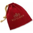 Ремень Wittchen 73-8-780-1 - Фото №3