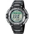 Часы CASIO SGW-100-1VEF ProTrek - Фото №2