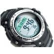 Часы CASIO SGW-100-1VEF ProTrek - Фото №3