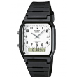 Часы Casio Combination AW-48H-7BVEF - Фото №2