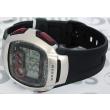 Часы Casio Standard Digital W-210-1DVEF - Фото №4