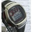 Часы Casio Standard Digital W-210-1DVEF - Фото №3