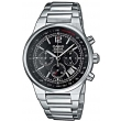 Часы Casio Edifice EF-500D-1AVEF - Фото №2