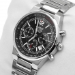 Часы Casio Edifice EF-500D-1AVEF - Фото №5