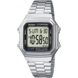 Часы Casio Standard Digital A178WEA-1A - Фото №2