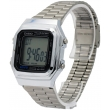 Часы Casio Standard Digital A178WEA-1A - Фото №3