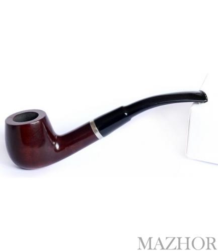 Трубка для курения B&B 030 - Фото №1