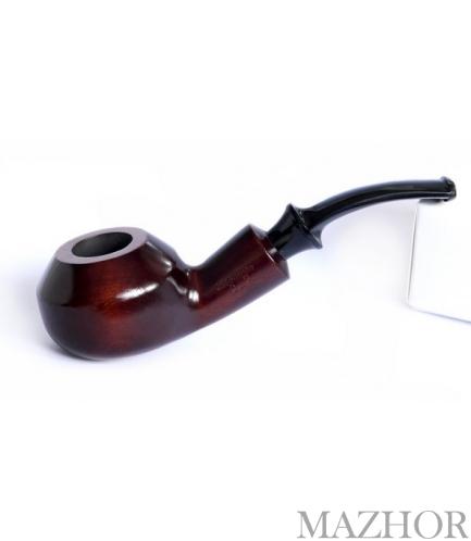 Трубка для курения B&B 027 - Фото №1