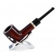 Трубка для курения B&B 040 - Фото №3