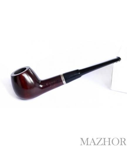 Трубка для курения B&B 031 - Фото №1