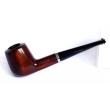 Трубка для курения B&B 033 - Фото №2