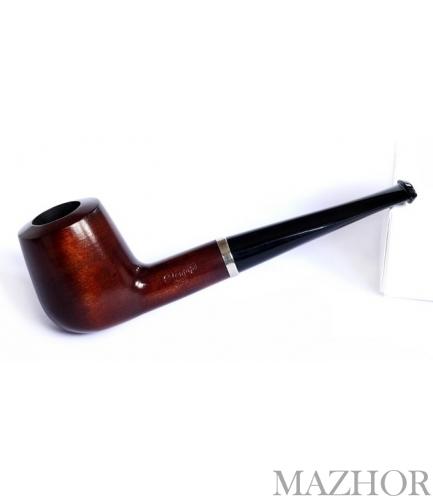Трубка для курения B&B 033 - Фото №1