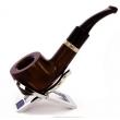 Трубка для курения B&B 034 - Фото №3