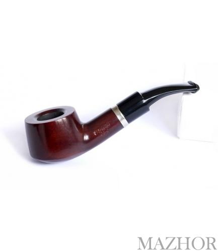 Трубка для курения B&B 034 - Фото №1