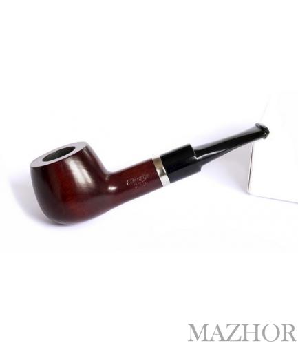 Трубка для курения B&B 035 - Фото №1