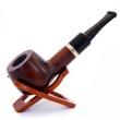 Трубка для курения B&B 035 - Фото №3