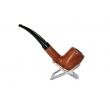 Трубка для курения Elenpipe 248 - Фото №3
