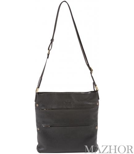 8525394eca57 Wittchen 17-3-740-1 цена, купить в кредит. Мужская сумка Wittchen ...