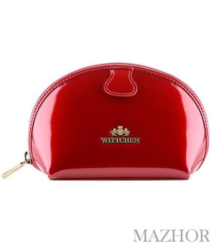 Косметичка Wittchen Verona 25-3-005-3 - Фото №1