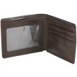 Мужское портмоне Wittchen Da Vinci 39-1-118-3 - Фото №4
