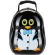 Детский рюкзак Wittchen Travel Kids 56-3-051-M - Фото №2