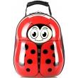 Детский рюкзак Wittchen Travel Kids 56-3-052-M - Фото №2