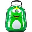 Детский рюкзак Wittchen Travel Kids 56-3-054-M - Фото №2