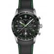 Мужские часы Certina DS 2 C024-447-17-051-02 - Фото №2