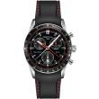 Мужские часы Certina DS 2 Precidrive C024-447-17-051-03 - Фото №2