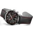 Мужские часы Certina DS 2 Precidrive C024-447-17-051-10 - Фото №3