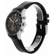Мужские часы Certina DS 2 Precidrive C024-447-17-051-10 - Фото №4