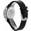 Мужские часы Certina DS 2 Precidrive C024-447-17-051-10 - Фото №5