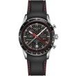 Мужские часы Certina DS 2 Precidrive C024-447-17-051-10 - Фото №2