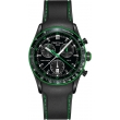 Мужские часы Certina DS 2 Precidrive C024-447-17-051-22 - Фото №2