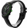 Мужские часы Certina DS 2 Precidrive C024-447-17-051-22 - Фото №4