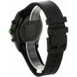 Мужские часы Certina DS 2 Precidrive C024-447-17-051-22 - Фото №5