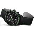 Мужские часы Certina DS 2 Precidrive C024-447-17-051-22 - Фото №3