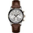 Мужские часы Certina DS 2 Precidrive C024-447-26-031-00 - Фото №2