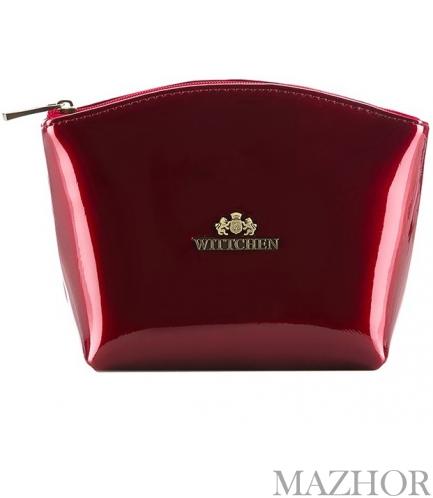 Косметичка Wittchen Verona 25-3-116-3 - Фото №1