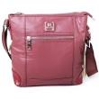 Женская сумка Wanlima 20396-2 - Фото №2