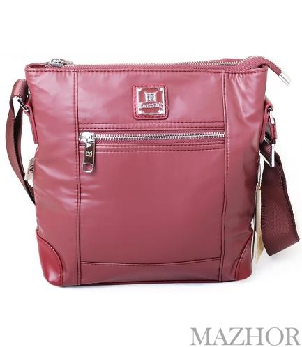 Женская сумка Wanlima 20396-2 - Фото №1