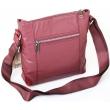 Женская сумка Wanlima 20396-2 - Фото №3