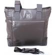 Женская сумка Wanlima 20396-4 - Фото №3