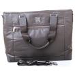 Женская сумка Wanlima 20396-5 - Фото №2