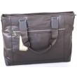 Женская сумка Wanlima 20396-5 - Фото №3