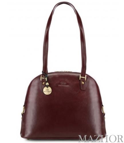e6cbabab02c9 Wittchen 35-4-582-2, купить женскую сумку Wittchen 35-4-582-2 в Киеве