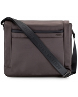 9b4806a02fba Wittchen - сумки мужские, купить сумки мужские Wittchen ...