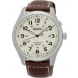 Мужские часы Seiko Classic Kinetic SKA723P1 - Фото №2