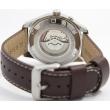 Мужские часы Seiko Classic Kinetic SKA723P1 - Фото №5